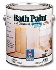 bathroom paint mould resistant top 20 ideas about paints and primers on pinterest