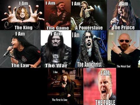 Metallica Meme - metallica meme related keywords metallica meme long tail
