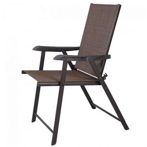 Patio Chairs Folding Creativity Pixelmari Com Folding Patio Furniture Sets