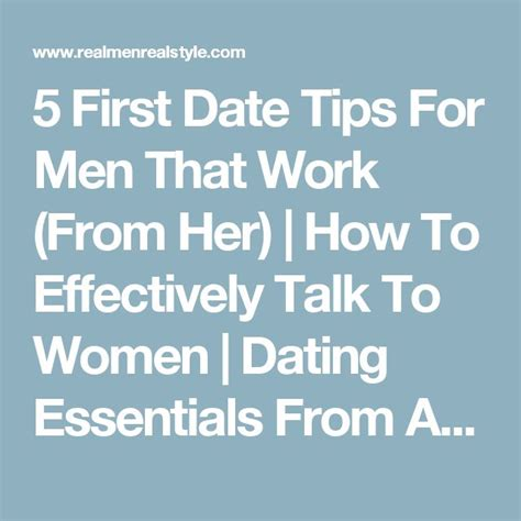 12 Tips On How To Date by Best 25 Dating Tips For Ideas On New