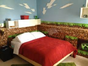 minecraft bett minecraft bedroom