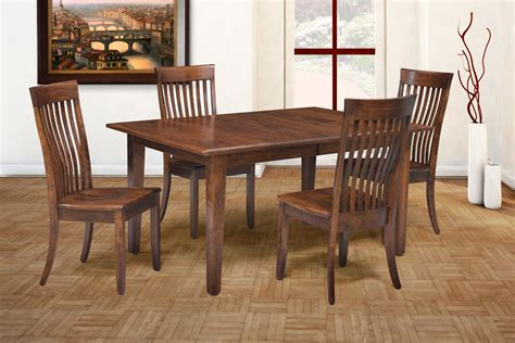 Dining Room Furniture Portland Oregon 100 Dining Room Furniture Portland Dining Chairs