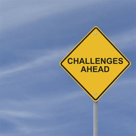 challenges for new member challenge the leaderboard sportsco