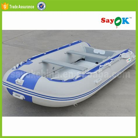 inflatable pontoon boat prices pvc inflatable boat price inflatable pontoon boat with