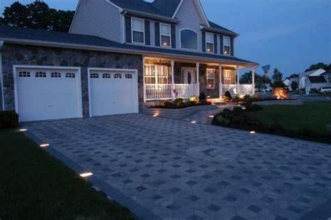 menards landscape lighting awesome outdoor lighting option http www menards