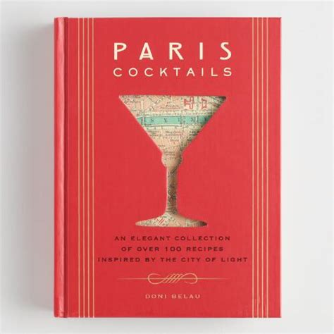 cocktail recipes book cocktails recipe book market