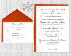rsvp cards templates sheet printable multiples in wedding invitation template free