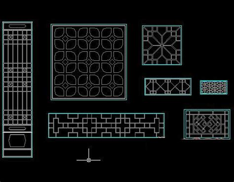 design center window autocad ancient windows cad block free autocad drawing cad blocks