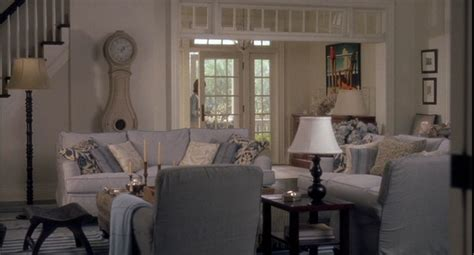 somethings gotta give house beach house in something s gotta give movie