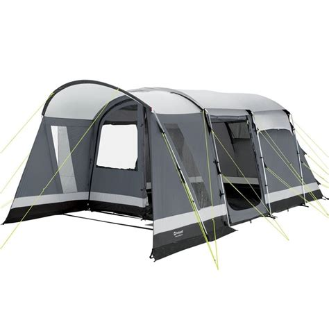 California Awnings by California Highway Touring Drive Away Awning