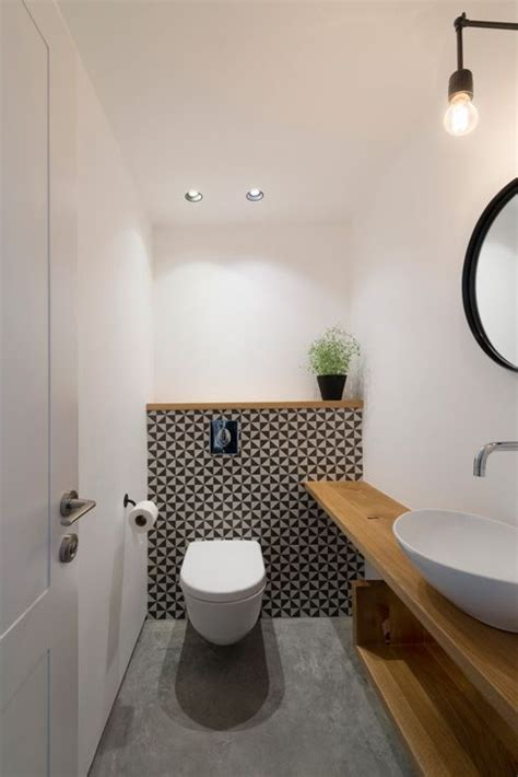 design guest toilet best 25 small toilet room ideas on pinterest toilet