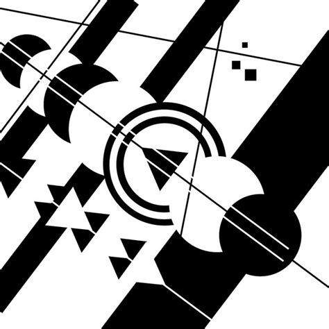 layout composition graphic design intro to graphic design project 1 shapes on behance