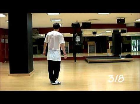 tutorial dance lmfao lmfao party rock anthem dance tutorial doovi