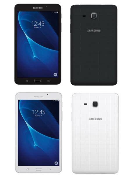 Samsung Galaxy Tab A 70 Inch 2016 7 T285 Ume Classic Flip Cover 1 2016 samsung galaxy tab a e 7 0 pictures leak
