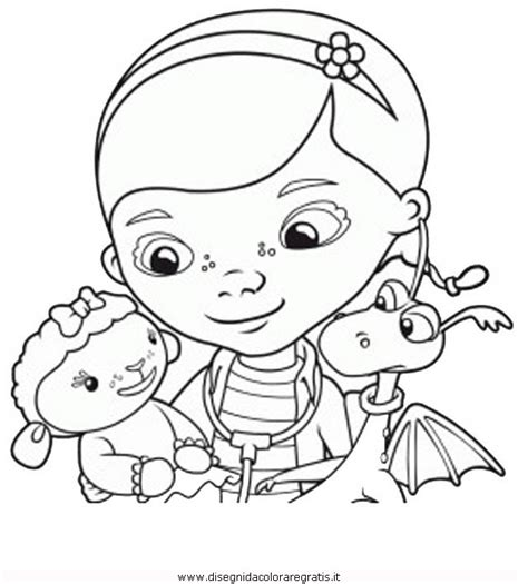 monster house movie coloring pages coloring pages