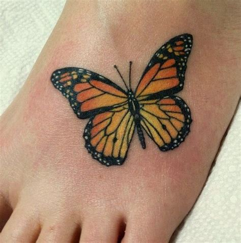 rose and butterfly tattoo meaning butterfly tattoos designs ideas and meaning tattoos for you