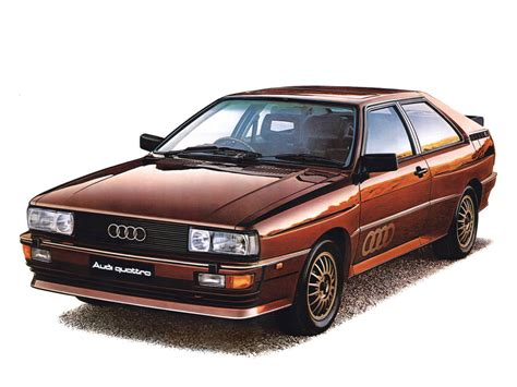 audi a4 1980 1980 audi quattro related infomation specifications
