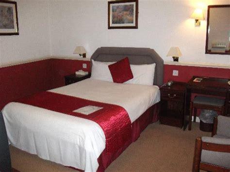 comfort inn birmingham comfort inn birmingham now 33 was 3 5 updated