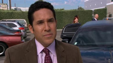 The Office Season 6 Episode 8 by Recap Of Quot The Office Us Quot Season 6 Episode 10 Recap Guide