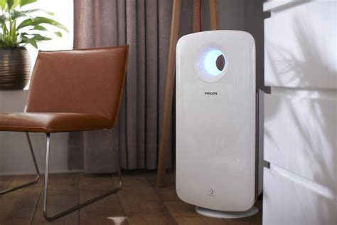 top 10 best philips air purifiers in india reviews comparison price list 2017