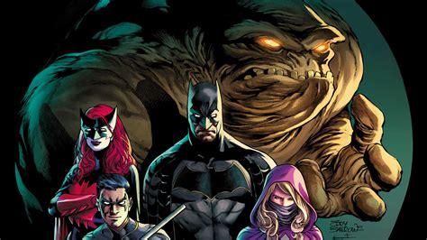 Dc Comics Batman Detective Comics 961 September 2017 detective comics 934 dc
