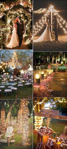 Wedding Registry Combine by Sunken Gardens St Petersburg Fl When I My Prince