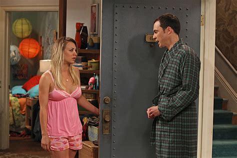 the big bang theory season 7 the season so far the big buddytv slideshow the big bang theory season 7