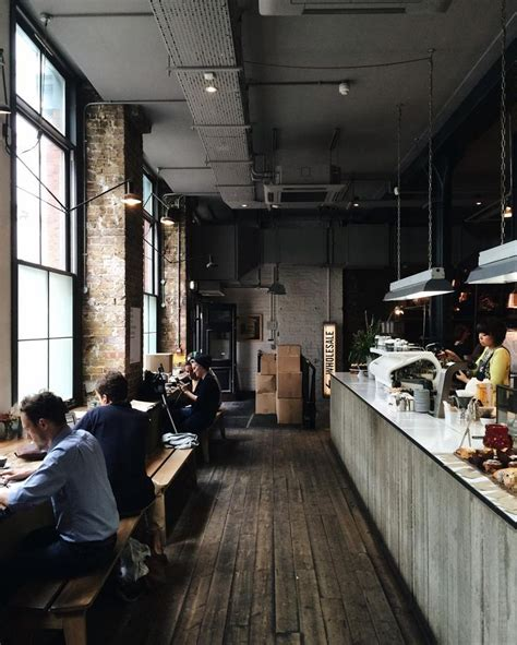 klein cafe interieur 1000 ideas about cafe interiors on pinterest cafe