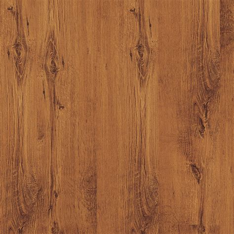 shop armstrong laminate flooring at lowes com