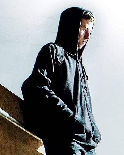 alan walker young norwegian music producer alan walker building up his