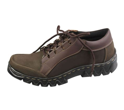 comfortable winter boots for walking comfortable winter boots for walking santa barbara