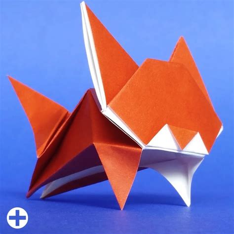 Origami Vedio - origami plus easy origami tutorials