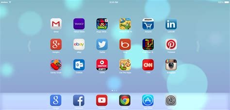 theme chrome ios enjoy the ios 7 look on any device