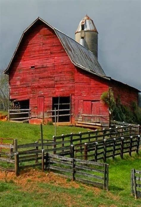 country barn plans 17 best images about cottage barns on pinterest vacation