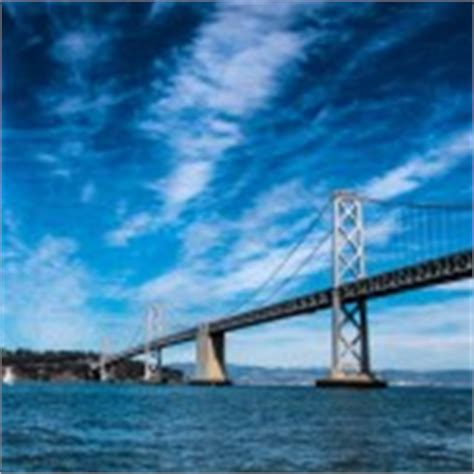 Image result for SAN FRANCISCO