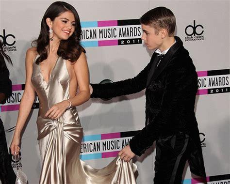 justin bieber selena gomez back together a star news is justin bieber back together with his princess