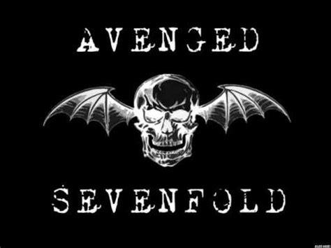 afterlife avenged sevenfold afterlife avenged sevenfold