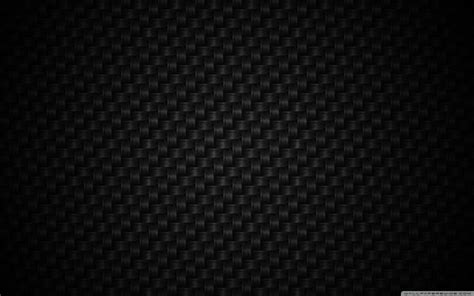 background pattern definition pattern wallpapers high definition collection