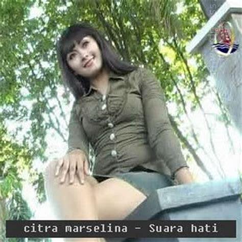 download mp3 dangdut uut permatasari tak jujur dangdut monata album digital popdut