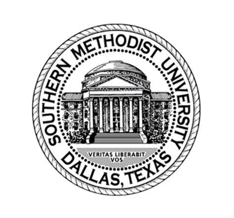 Southern Methodist Mba Class Profile by Smu Seals Smu