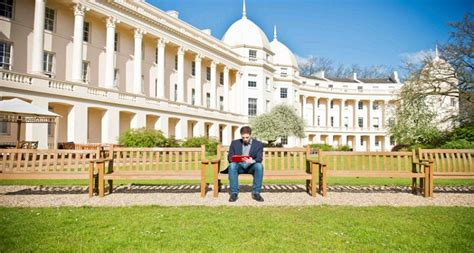 Scholarship For Mba In Germany by Mba Scholarships For Foreign Students In Uk