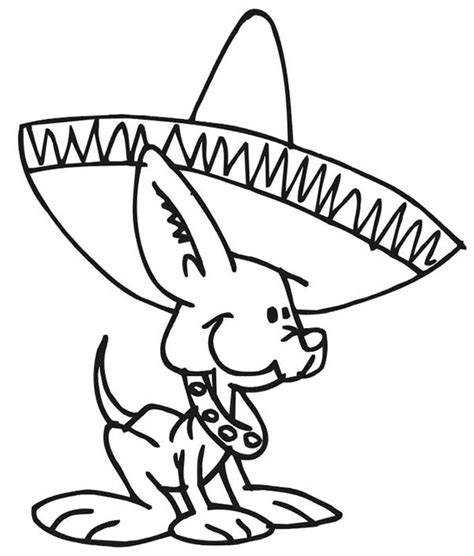 silly hat coloring page crazy hat coloring pages breanna to print panda grig3 org