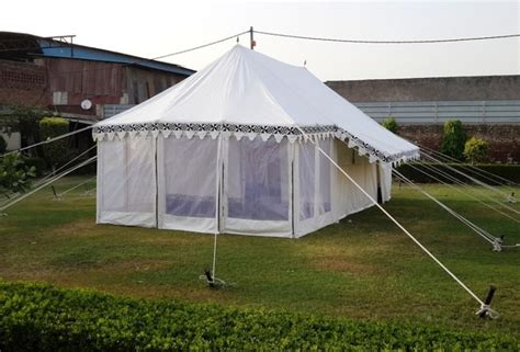 Cottage Tents by Swiss Cottage Tents Manufacturers Indian Tents