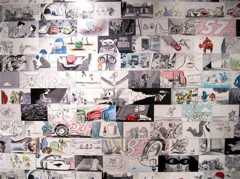 toy story 3 pixar studios pixar ish pinterest 17 best images about disney concept art sketches on