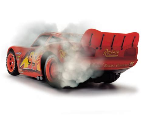 lighting mcqueen cars 3 toys rc cars 3 lightning mcqueen cars licenses