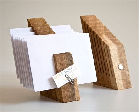 Desk Letter Organizer Letter Holder Wood Mail Organizer Desk Organization Oscar