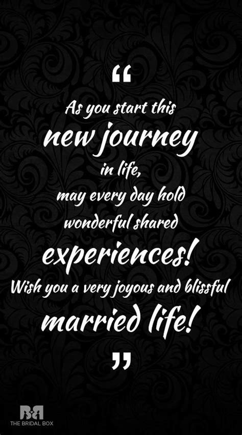 Wedding Wishes When Not Attending by Best 25 Marriage Wishes Quotes Ideas On