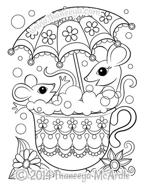 teacup pig coloring page teacup pig coloring pages coloring page