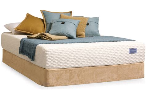bed mattresses which is the best type of mattress