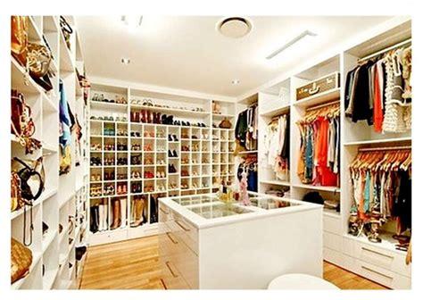 boudoir dressing room ideas dreamy dressing rooms renovator mate